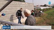 Стрелбата в Раковски – заради вражда за добитък и имоти