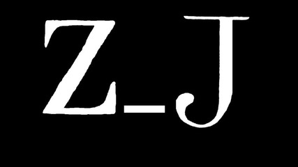 Z_j - whispers in the dark (skillet) ft. welcome to the family (avenged Sevenfold)