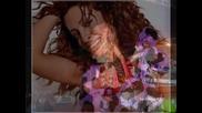 Nevma - Kamia Prothesmia Feat. Eleni Foureira New Album 2010