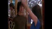 Joe Jonas Like Shane Gray In Camp Rock