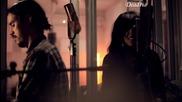 Loreen - Requiem Solution (studio Version)
