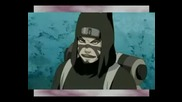 Gaara - Leave Out All The Rest Bg Sub