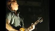 Pearl Jam - Got Some ( New Album 2009: Backspacer)