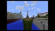 Progresiivee - Titanic Song