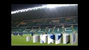 Преди четвъртите срещи от група G на Шампионската лига
