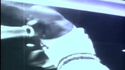 Joe Frazier Tribute - The Final Farewell