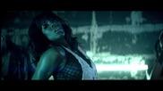 Kelly Rowland ft. Lil Wayne - Motivation