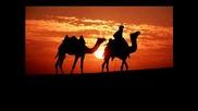 dj Nickodemus - Desert Dancer (zebs Slow Camel Ride Remix)