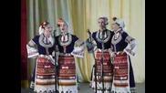 Квартет Абагар - Дуна Иде