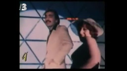 Студио В-завръщане-1983