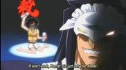 Kamen No Maid Guy Епизод 1