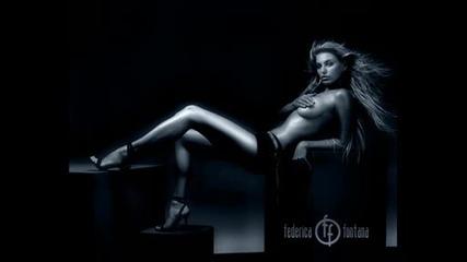 Kristine - Se Thelo (remixed by Dj Mol3sta)