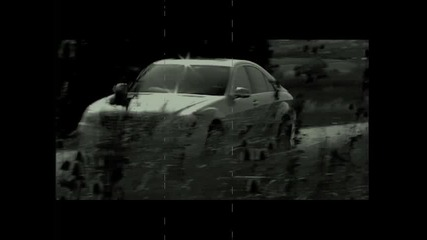 Remix - Глория - Дяволска Любов