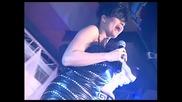 Преслава - Феномен - Промоция Пази се от приятелки 2009
