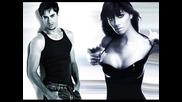 New 2010! Enrique Iglesias feat. Nicole Scherzinger – Heartbeat - Cd Rip + Текст