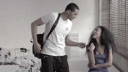 Десислава и Тони Стораро - Не искам без теб ( H D видео ) Vbox7