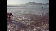 Wwe Кеч в Mорето