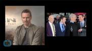 X-Men: Apocalypse - Cyclops and Havok's Parents Revealed