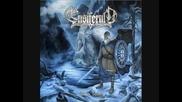 Ensiferum - Tumman Virran Taa ( From Afar 2009 )