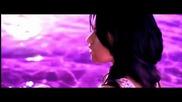 Mia Martina ft. Adrian Sina - Go Crazy (subs)