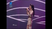 Софи Маринова - Love Unlimited ( Eurovision 2012 )