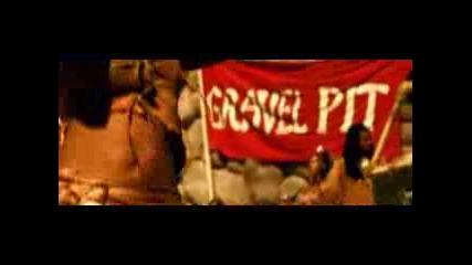 Wu Tang Clan - Gravel Pit
