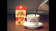 Реклама - Бразилия Вакумиран Пакет