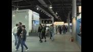 Оръжейно изложение в Русия с участието на над 300 производители