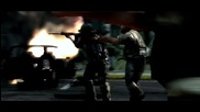Max Payne 3 - Official Trailer