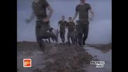 Златно! Status Quo - In the army now + Превод [ Високо качество ]