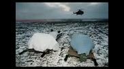 Посвящава Се На Всички Служили В Чечня