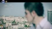 Mariano - Zile fara rost - Album Provocarea Campionilor