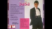 Sasa Popovic - Moja sudbina (prevod)