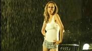 Mastilo - V racete ti e nai - dobre Full Hd Official Video 2010