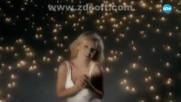 Kathreine Jenkins - Sacred Arias, 2008