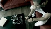 Olivier Darock Feat Stevie H - Miss You * new video 2010*