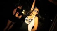 Супер Mix Summer Beach Dance Mix - T.i. Dj's