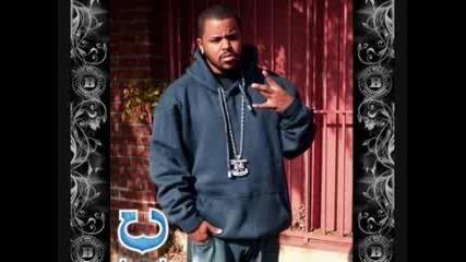 The Game Ft. Ya Boy, Jay Rock - Cali Niggaz