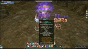 Cabal Online Eu Warrior Lvl 180illusion Castle B1f Solo