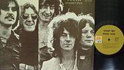 Spooky Tooth - Hangman Hang My Shell on a Tree