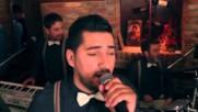 Energy Band Skopje - Vrati se bela Marija