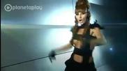 Esil Duran - Zabavlqvash me (official Video) 2011 Hq