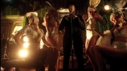 Raffi - Ne me razbra / Рафи - Не Ме Разбра(official Video)
