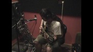 Anamnasia записи на Shallow Ep