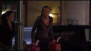 Poison Ivy 4 The Secret Society / Отровната Айви Тайното общество (2008) Целия Филм с Бг Аудио