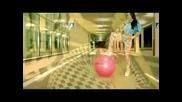 Stefani 2011 - Ne sym takava kakvato bqh (official Video) Не съм като бях