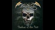 (2011) Zandelle - 10- The Warrior