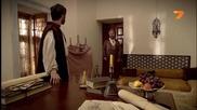 Великолепният век - Cезон 1 епизод 36
