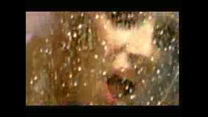 Andreea Banica Feat Smiley - Hooky Song