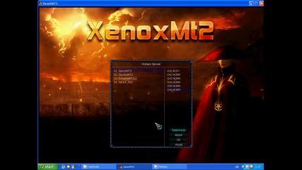 Metin2 Private Server Xenoxmt2